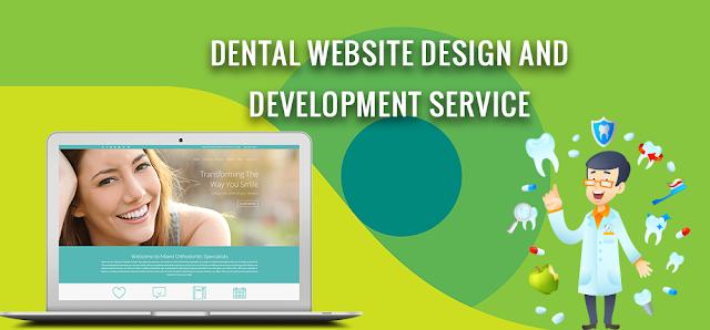 Website Design Company in Bangalore,Website Designing Companies in Bangalore,Web Design Company in Bangalore