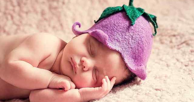 Complete list of 200 plus Indian baby boy names starting with l