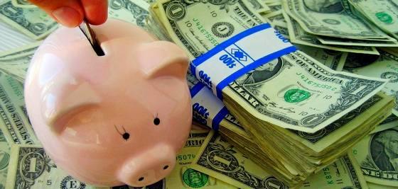 С какой суммы начать инвестировать в хайпы что бы зарабатывать