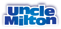 Uncle Milton Logo