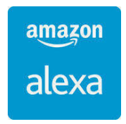 Amazon-Alexa-Latest-APK-Download