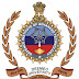 Defence Institute of Advanced Technology, Pune, Wanted Teaching and Non Teaching Faculty