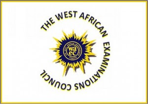 WAEC Threatens To Cancel Results Of Candidates Caught With Phones During Exams
