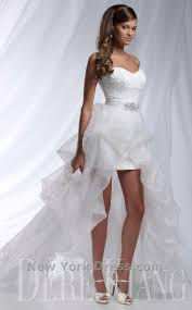 Used Wedding Dresses Las Vegas