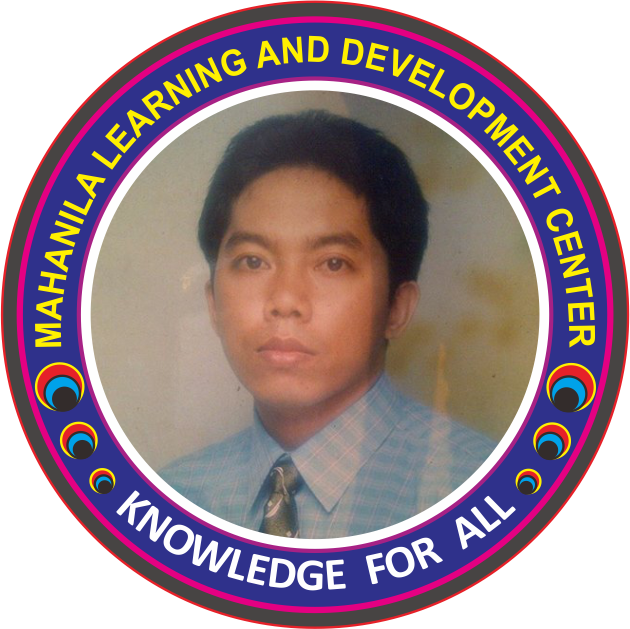 Mahanila Learning And Development Center
