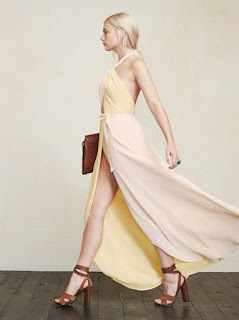 https://www.thereformation.com/products/estella-dress-cream-buttermilk?utm_source=pinterest&utm_medium=site&utm_content=[0603146CBT]&utm_campaign=PinterestSiteShare