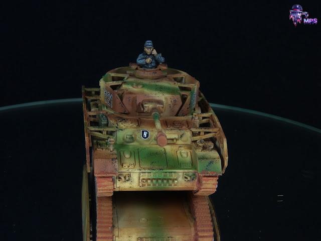 warlord games
