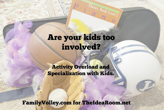 are-your-kids-overscheduled-parenting-tips
