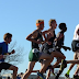 What Does It Mean To Be A Talented Runner? Taking into account the types of talent.