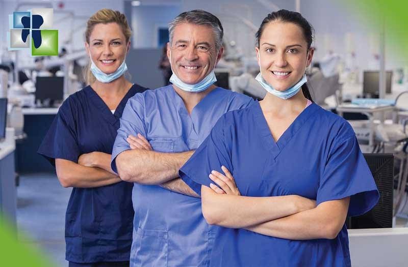 دراسة طب الأسنان مع الإختصاصات والمميزات