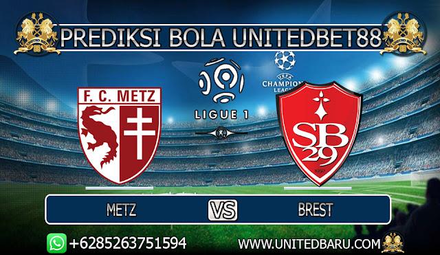 https://unitedbettest.blogspot.com/2020/03/prediksi-skor-metz-vs-brest-23-maret.html