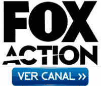 Fox Action online gratis es un canal de television premium que pertenece a la cadena FOX y que esta disponible en todo latinoamerica.