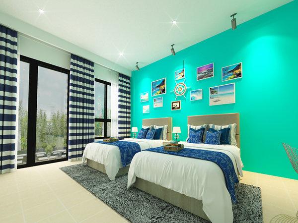 Avillion Pangkor Beach Resort Tarikan Terbaru Avillion Hotel Group