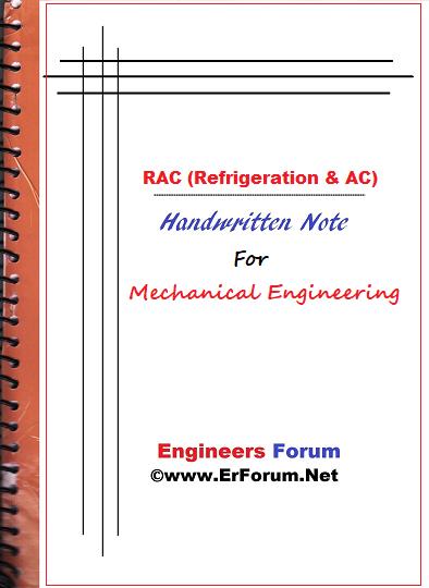 rac-handwritten-note