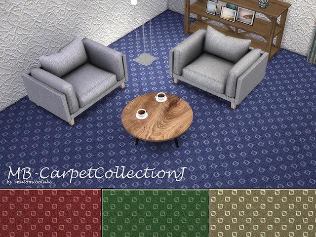 покрытия пола для Sims 4, ковровое покрытие для Sims 4, ковролин для Sims 4, ковролиновый пол для Sims 4, теплый пол для Sims 4, цветной пол для Sims 4, для пола Sims 4, для Sims 4, строительные материалы для Sims 4, строительство для Sims 4, для дома Sims 4, красивый пол для Sims 4, ковролин для пола для Sims 4,