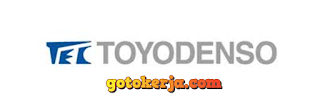 Lowongan Kerja PT Toyo Denso Indonesia