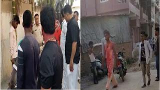 liquor-mafia-attack-journalist-bihar