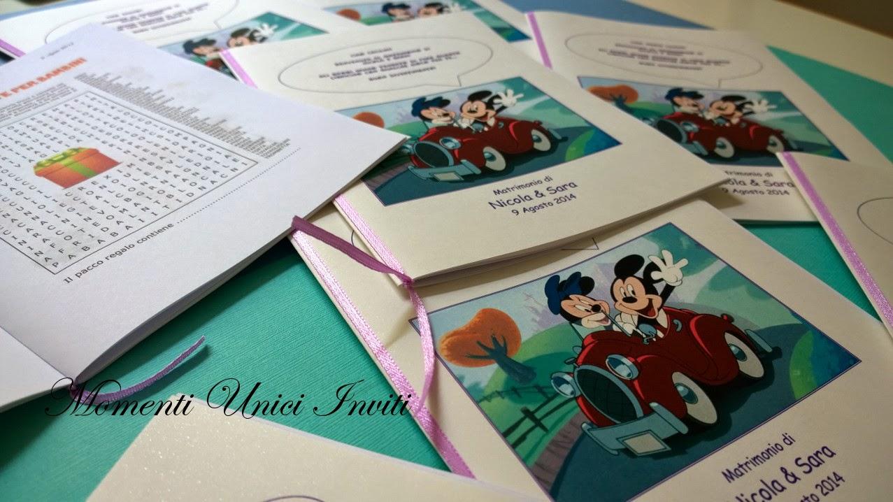 aaa E per i piccoli ospiti? ... Libretti con enigmistica e disegni da colorare per bimbi e ragazziLibretti Bimbi