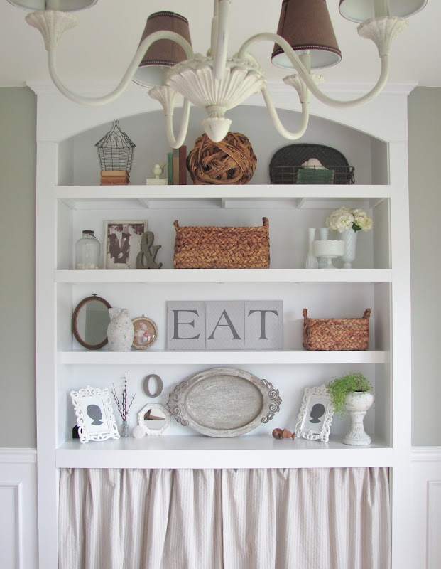 living room built in decorating ideas tables dining ins city farmhouse