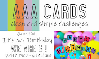 https://aaacards.blogspot.com/2020/05/cas-game-166-small-6th-birthday-bash.html