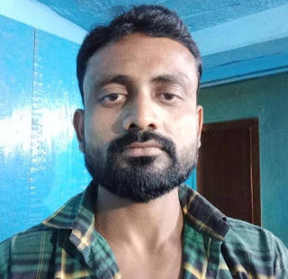 journalist-unsafe-attcked-gamdhi-mishra