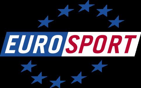Flash key eurosport et direct8 diffusera la coupe d - Coupe d afrique en direct sur internet ...