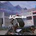 VIDEO | Rich Mavoko - Kaweka | Download