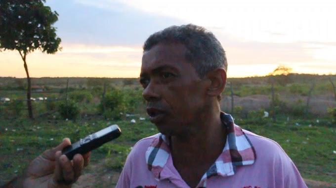 GIRA BOLA: Resumo das notícias esportivas em Elesbão Veloso e as últimas do plantão permanente para esta terça-feira, 7 de janeiro 2020
