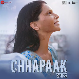 Chhapaak 2020 Full Movie Download