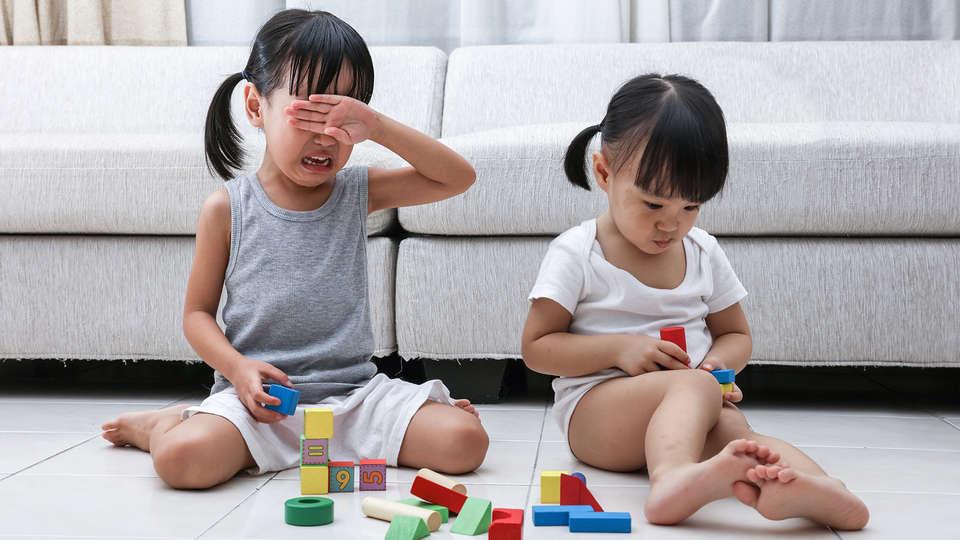 Better Parent Better Children, Memperkasakan Ibu Bapa Dan Keluarga, Parenting Bijak, First Class Parents