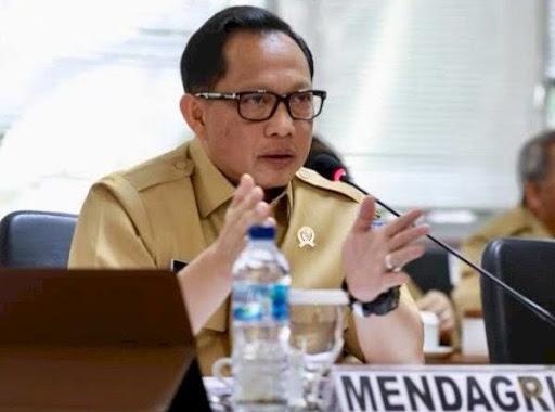 Pernyataan Tito Karnavian Tentang Papua Salah Susun RAPBD, Tidak Pernah Ada.lelemuku.com.jpg