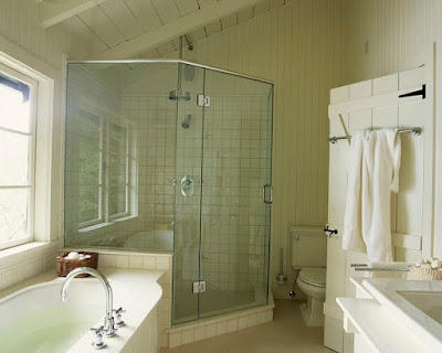 Choosing a Bathroom Remodeling Company