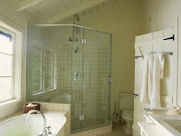 Choosing a Bathroom Remodeling Company