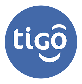 Successors World Limited Tigo Insurance Agents Job Recruitment 2018
