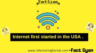 अमेरिका की ये बाते हमे कभी नहीं बताई गई!!। Interesting facts about America/ USA in hindi, usa facts in hindi,amerika facts in hindi, facts about usa in hindi ,