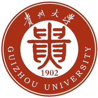 Guizhou University Special Exchange Scholarships 2018