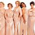 Comédia off-Broadway 'Menopausa - O Musical' estreia em agosto, em São Paulo