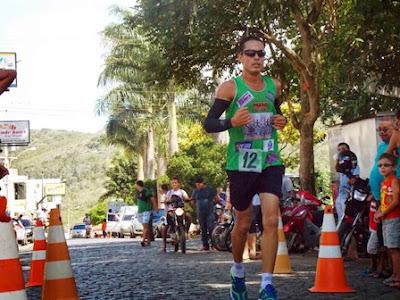 Resultado de imagem para corrida viva taquaritinga