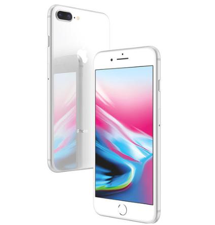 Você quer Comprar o iPhone 8 Plus Barato? Cupom de Desconto? veja essa dica