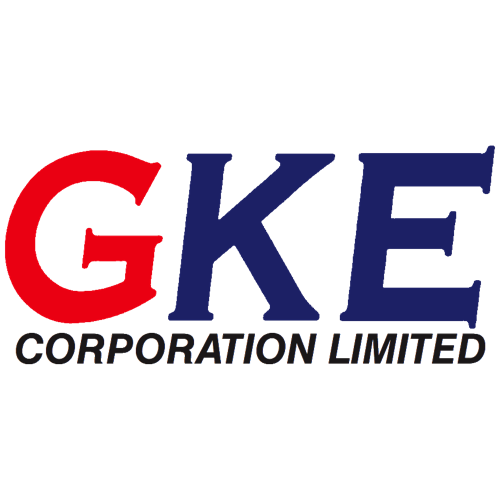 GKE CORPORATION LIMITED (595.SI) @ SG investors.io
