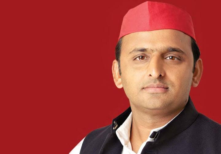 akhilesh-yadav-chief-minister