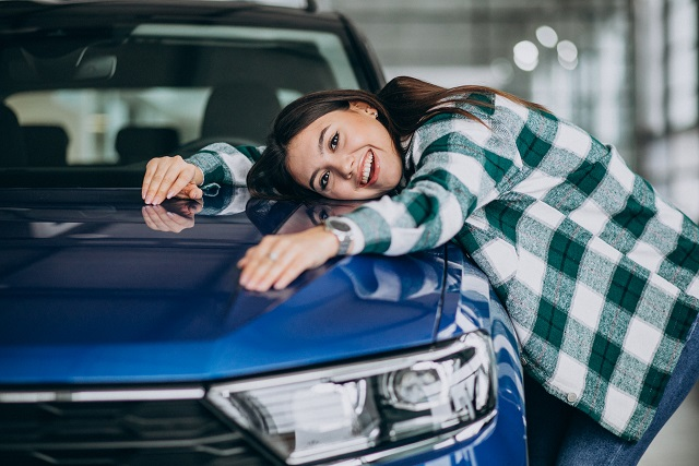 """A Short Beginner's Guide to Car Insurance Coverage """" Cheap Liability Car Insurance Guide"""""""
