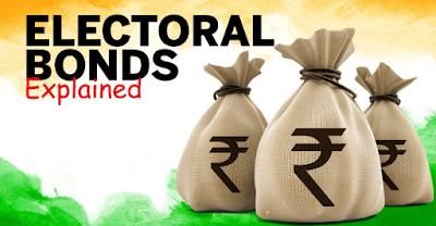 Electoral+Bond+Scheme