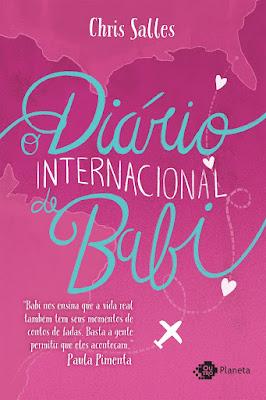 https://www.skoob.com.br/o-diario-internacional-de-babi-594415ed595660.html