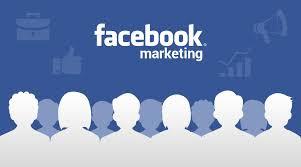 Belajar Facebook Marketing : Memasarkan Produk Di Facebook Ads