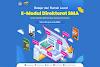 Download E-Modul SMA Kelas X XI XII 2021 Semua Mata Pelajaran PDF Resmi Kemendikbud RI (psma.kemdikbud.go.id)