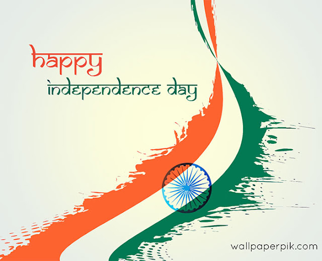 15 august happy independence day wishes photo