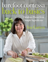 Back to Basics by Ina Garten
