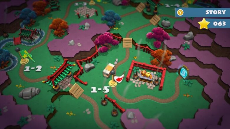 Download Overcooked 2 for pc, Download Overcooked 2 compressed version of FitGirl, Download Overcooked 2 game, Download free Overcooked 2 game for PC, Download PLAZA crack Overcooked 2 game, Download healthy crack Overcooked 2 game for pc, Download compressed version of Overcooked 2 game for pc  , Download Fit Girl version of Overcooked 2 game, Full review of Overcooked 2 game