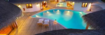 Booking Hotel, Sekelumit Info Untuk Para Traveller